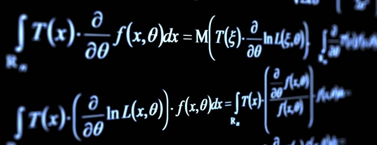 clases-particulares-calculo-algebra-matematica-fisica--7590-MLC5229696192_102013-F
