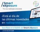 smart_exposure
