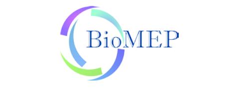 biomep